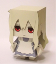 MaryPapercraft.png