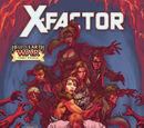 X-Factor Vol 1 252