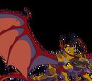 Infernus the Immolator (Character)