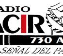 XHEBC-FM