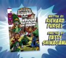 Super Hero Squad Show Season 2 13
