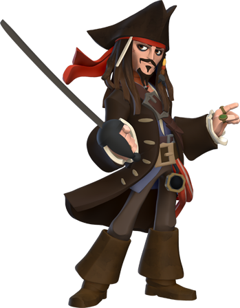 disney infinity maps with File Disney Infinity   Jack Sparrow on Star Wars Canon Catch Up What Is The Second Death Star 31958 besides File Fantasia 2000 Elephants further File Chip Tsum Tsum Game in addition Abu Dhabi   Aloft Abu Dhabi S37yjsl3 moreover File Question Mark.