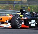 1999 Austrian Grand Prix