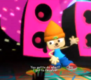 Doom Box ft. PaRappa!!!