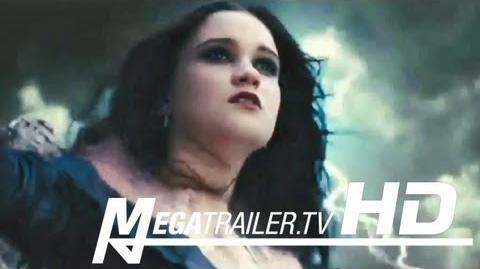 Beautiful Creatures - EXTENDED TV SPOT 4 (2013) - EMMA THOMPSON MOVIE - MEGATRAILER TV