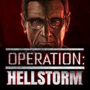 Operation: Hellstorm