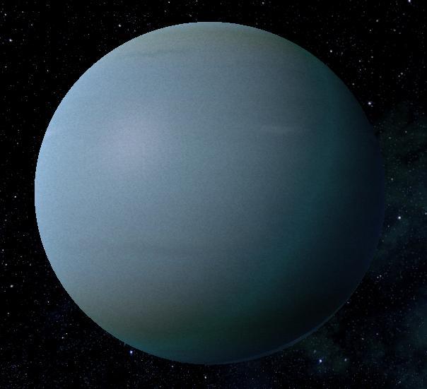 Uran Uran