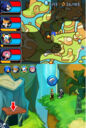 A0048 Sonic Chronicles The Dark Brotherhood Nintendo20DS.jpg