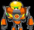 E-Mech