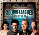 20,000 leguas de viaje submarino (1997)