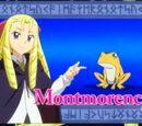 Montmorency de Montmorency