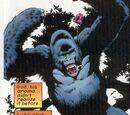 Gorila Grodd