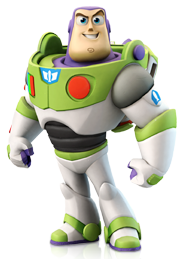 http://img4.wikia.nocookie.net/__cb20130119183703/disney-infinity/images/4/4e/Buzz.png