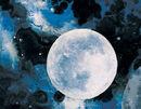 Marvel Fanfare Vol 1 30 Wraparound.jpg