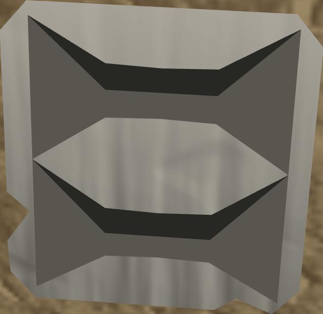 Gold Boots Runescape Steadfast Boots Runescape