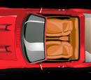 '69 Shellback RT-500