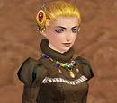 Duchess of Traetto
