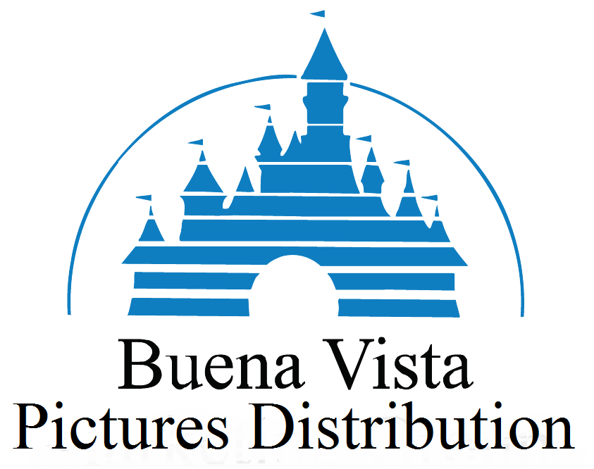 buena vista christian dating site Frontier ranch is young life's original old wild west camp dating back to the   we're located south of denver and west of colorado springs in buena vista, co.
