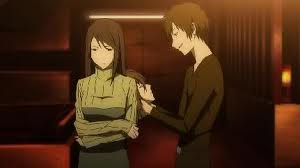 izaya and namie relationship marketing