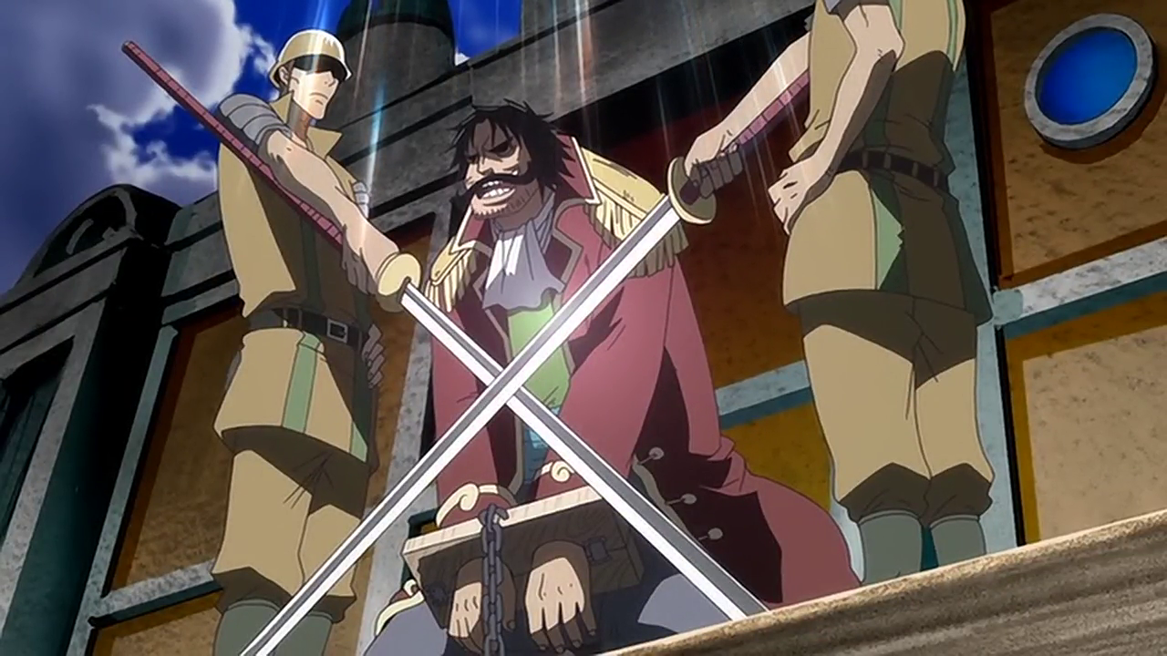 http://img4.wikia.nocookie.net/__cb20130121222929/onepiece/images/d/dd/Roger%27s_Execution_in_Loguetown.png