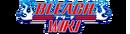Bleach Wiki-wordmark.png