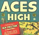 Aces High (1955) Vol 1