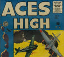 Aces High (1955) Vol 1 5