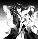 Maou In The Manga.png