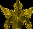 Kamen Rider Phoenix