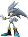 Sonic06 silver2.png