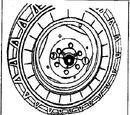 Rys. 116