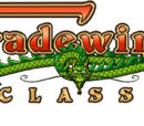 Tradewinds (game)