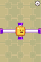 Plunger Facing Right.png
