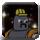 Sideicon-ConstructionMan2