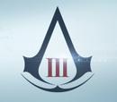 Assassin's Creed III (Succès/Trophées)