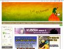 Kubera-FanCafe.png
