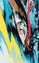 DC Universe Presents Vol 1 16 Textless.jpg