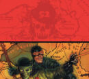 JSA Liberty Files: The Whistling Skull Vol 1 2/Images