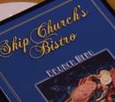 Skip Church's Bistro