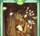 Maya Card