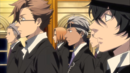 Ep1 Pace, Debito and Luca shocked by the news.png