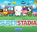 SuperStadia