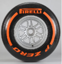 HardTyre2013.png