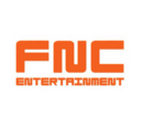 FNC Music