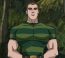 Flint Marko (Earth-12041)