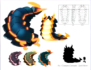 Giant worm concept.png