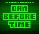 Dan Before Time