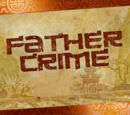 Mi padre el bandido