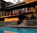 Rybak House