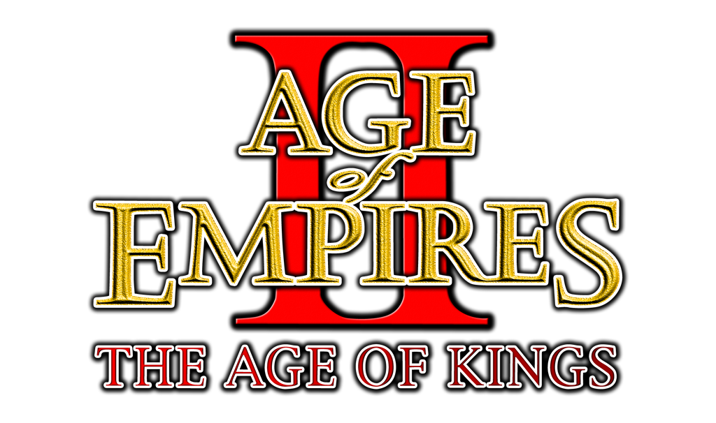 age of empires ii hd the forgotten lan crack